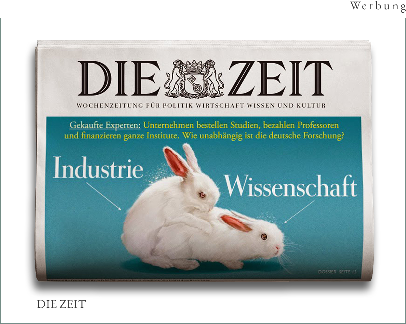https://www.zeit.de/2013/32/index