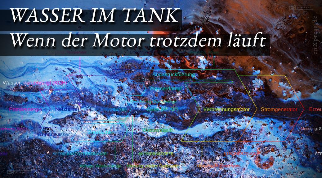 enXpress_Wasser im Tank - Wenn der Motor trotzdem läuft_2019000_©-Energienovum-e.-V-1038x576_06